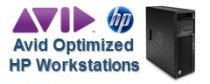 avid-workstation-home-page-banner