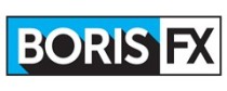 borris-fx-home-page-banner