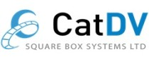 catdv-home-page-banner