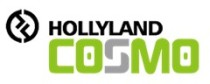 hollyland-home-page-banner