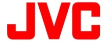 jvc-home-page-banner