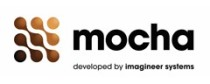 mocha-home-page-banners