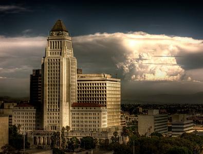 cityhallr1