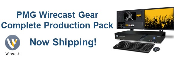 pmg-wirecast-complete-production-pack