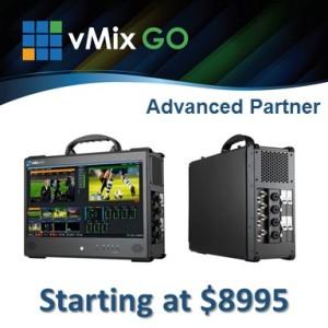 vmix-banner