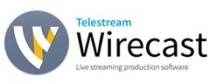 wirecast-home-page-banner