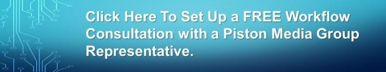free-workflow-consultation-banner